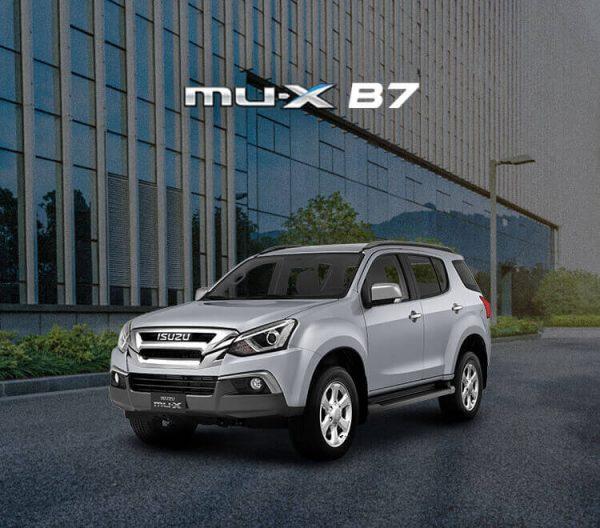 SP-Mu-X-B7-Titanium-Silver