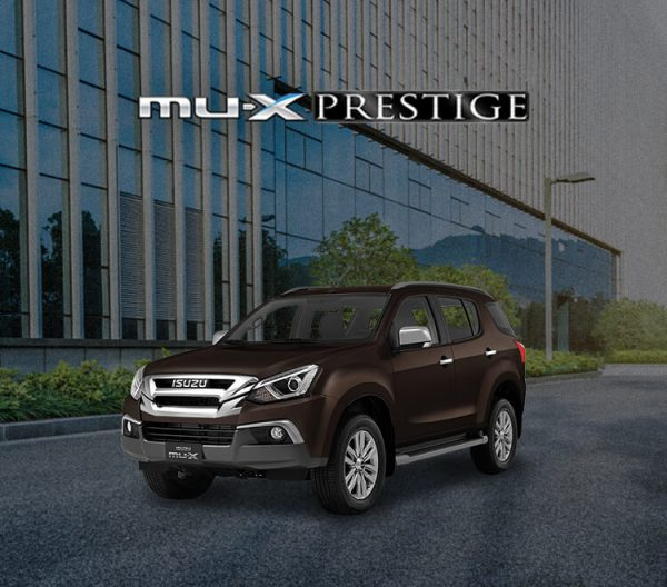 SP-Mu-X-Prestige-Brown