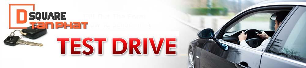 Đăng ký lái thử xe ban tai Isuzu Dmax va MUX