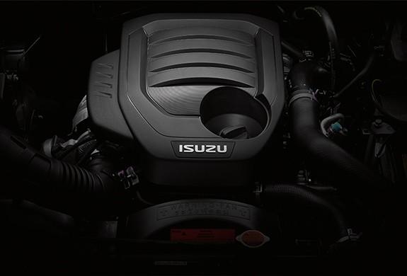 engine-gray-575×390