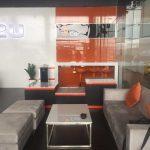 D-Square Lộc Phát | Cafeteria