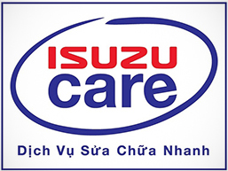 isuzu-care-logo