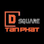 D-Square Tấn Phát