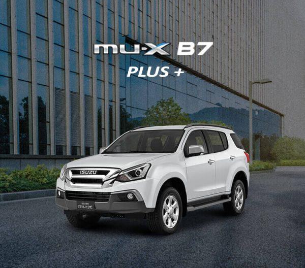 SP-Mu-X-B7-Splash-White